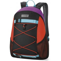 batoh Dakine Womens Wonder 15l pop