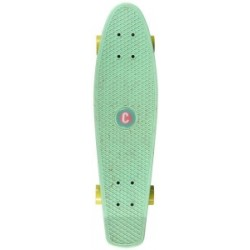 penny board Choke Juicy Susi Big JIM swirl