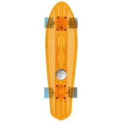 penny board Choke Juicy Susi Harry orange