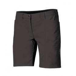 šortky Cortina Short 1.0 anthracite/grey