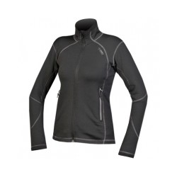 Pulover Direct Alpine Gavia lady 1.0