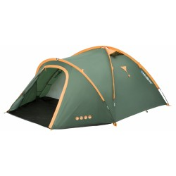 Stan Husky Bizon 4 classic Outdoor