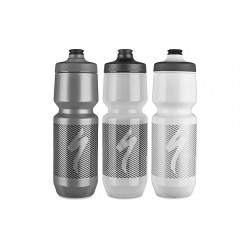 láhev Specialized 26 oz purist watergate bottle