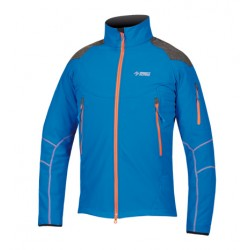 Bunda Direct Alpine Cerro Torre 3.0 blue
