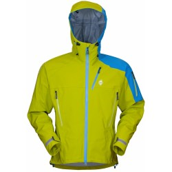 Bunda High Point Spider 2.0 jacket