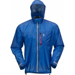 Bunda High Point Road Runner 2.0 jacket