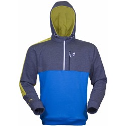 mikina High Point Rock hoody