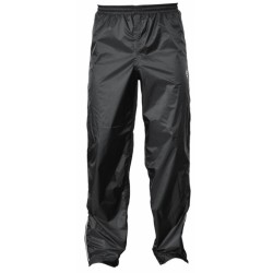 Kalhoty High Point Road Runner 2.0 pants