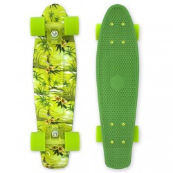 penny board Baby Miller Expression hawaii