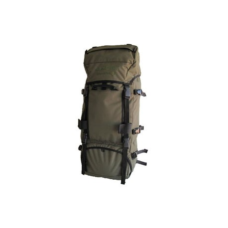 batoh Gemma Expedition 50 Cordura