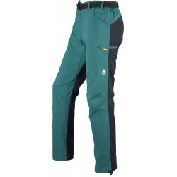 Kalhoty High Point Dash 3.0 pants