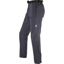 Kalhoty High Point Drift pants