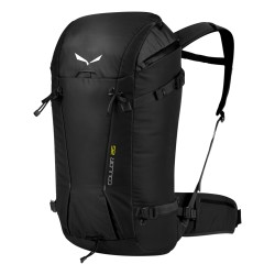 Batoh Salewa Couloir 26 black