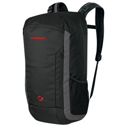 batoh Mammut Xeron Element 30 black-smoke