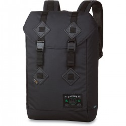 batoh Dakine Aesmo Trek II 26l backpack