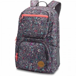 batoh Dakine Jewel 26L wallflower II