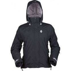 Bunda High Point Sally 2.0 lady jacket