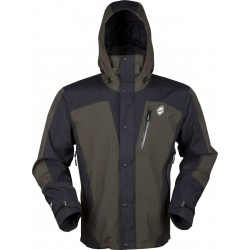 Bunda High Point Thunder jacket