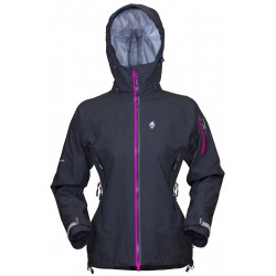 Bunda High Point Explosion 4.0 lady jacket