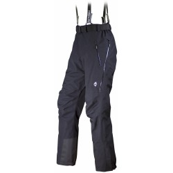 Kalhoty High Point Free Fall 2.0 pants