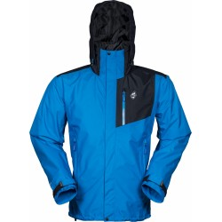 Bunda High Point Superior 2.0 jacket
