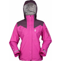 Bunda High Point Victoria 2.0 lady jacket