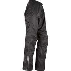 Kalhoty High Point Road Runner lady pants
