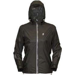 Bunda High Point Road Runner 2.0 lady jacket