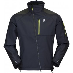 Bunda High Point Stratos jacket