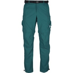 Kalhoty High Point Saguaro 2.0 pants