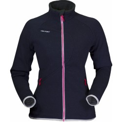 svetr High Point Skywool 2.0 lady sweater