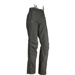 Kalhoty High Point Fancy 2.0 lady pants + 3,5 cm