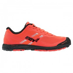 Boty Inov-8 Trailroc 270 (M) coral/black UK 6