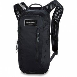 bike batoh Dakine Shuttle 6l