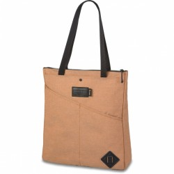 taška Dakine Tote Pack 18l women's  ready 2 roll