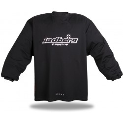 dres Jadberg GK Training top XL