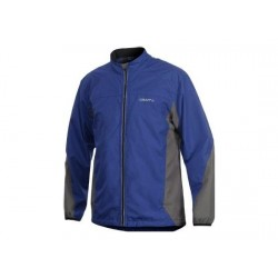 Bunda Craft AR jacket men 2343 XXL