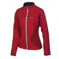 Bunda Craft Flow jacket womens 2430 velikost 42