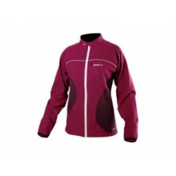 Bunda Craft Flow jacket womens 2468
