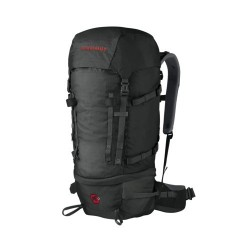batoh Mammut Trion Advanced 32+7 black