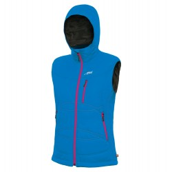 Vesta Direct Alpine Bona 3.0 blue