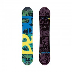 snowboard Head Evil Youth 118 cm