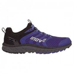Boty Inov-8 Parkclaw 275 (S) purple/black