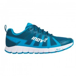 Boty Inov-8 Terra Ultra 260 (S) blue green/white