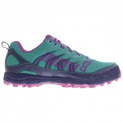 Boty Inov-8 Roclite 280 (S) teal/navy/purple UK 5