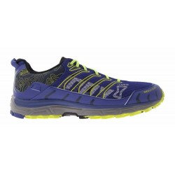 Boty Inov-8 Race Ultra 290 (S) navy/lime