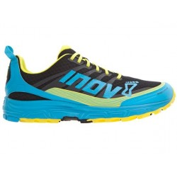 Boty Inov-8 Race Ultra 290 (S) black/blue/lime
