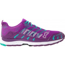 Boty Inov-8 Race Ultra 290 (S) purple/teal