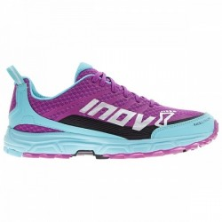 Boty Inov-8 Race Ultra 290 (S) purple/blue