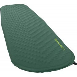 karimatka thermarest